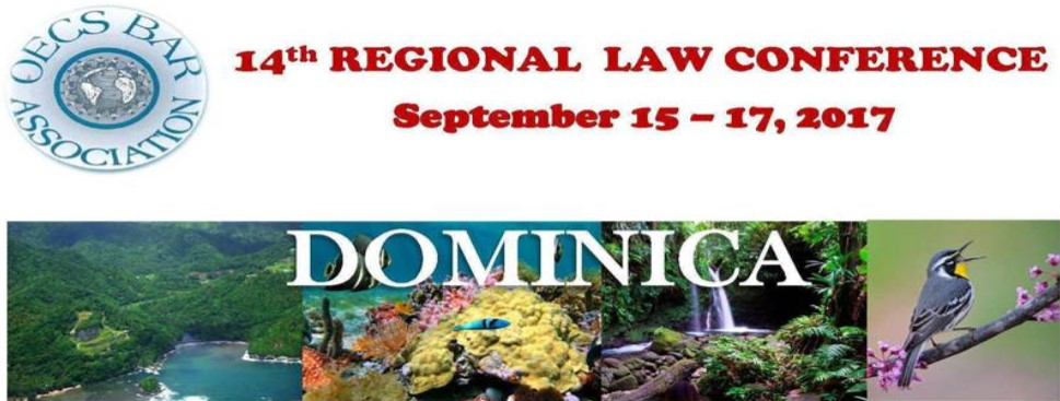 Regional Law Conference